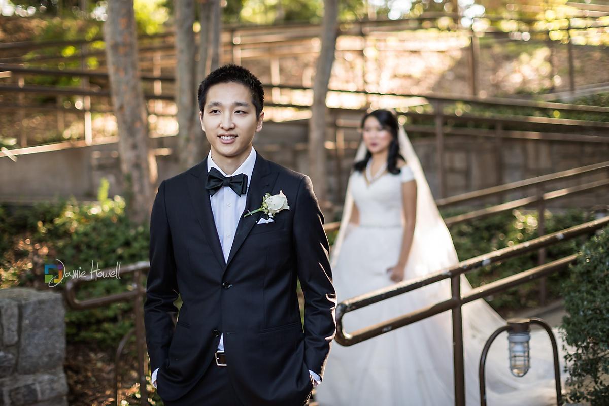atlanta-park-tavern-piedmont-room-wedding-2