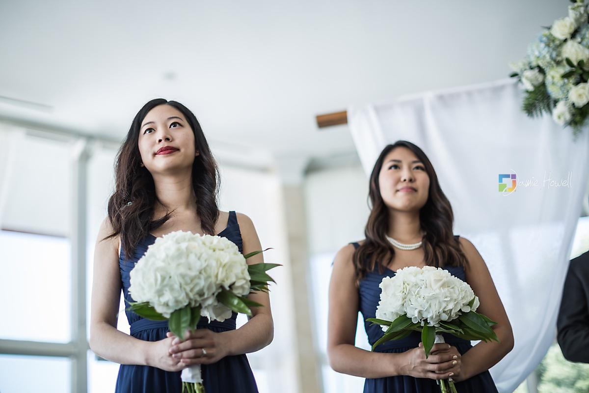 atlanta-park-tavern-piedmont-room-wedding-22