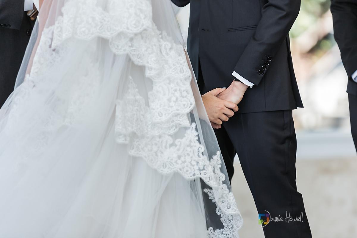 atlanta-park-tavern-piedmont-room-wedding-27