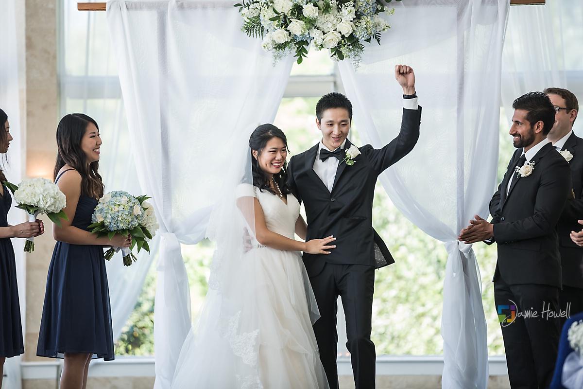 atlanta-park-tavern-piedmont-room-wedding-29