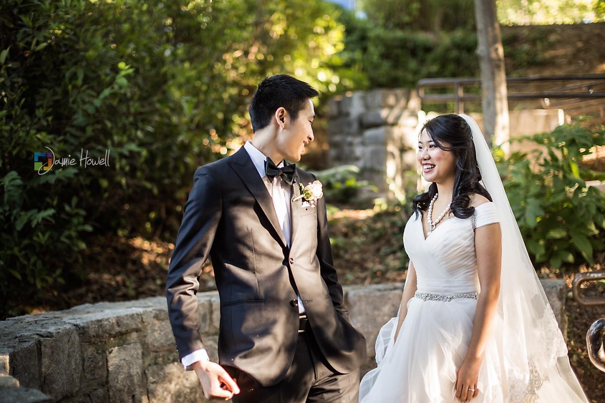 atlanta-park-tavern-piedmont-room-wedding-3