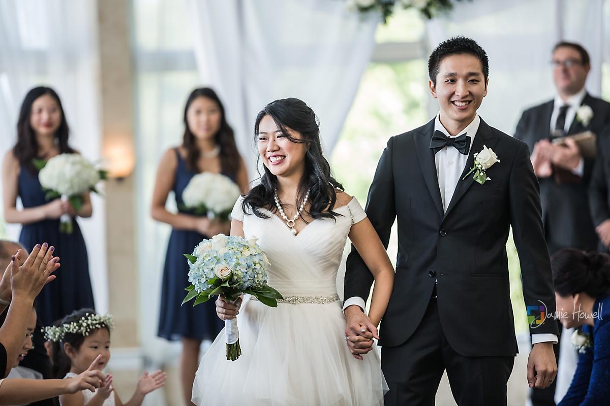 atlanta-park-tavern-piedmont-room-wedding-30
