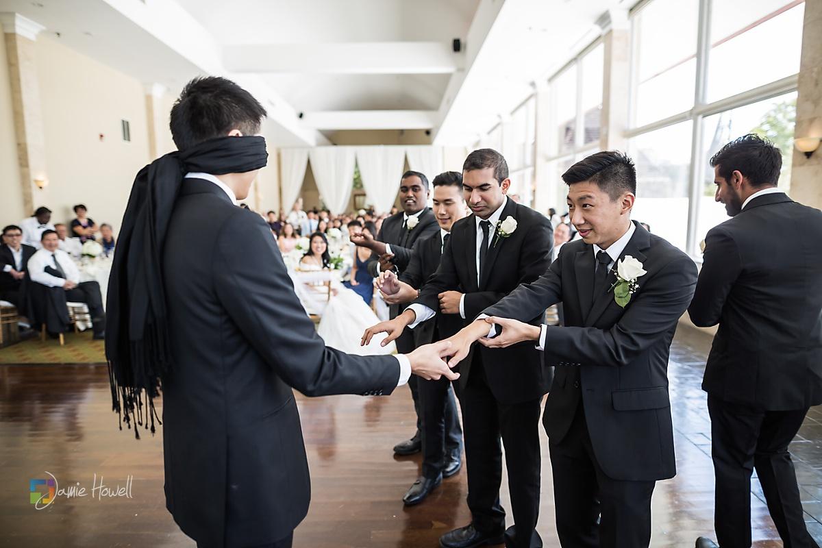 atlanta-park-tavern-piedmont-room-wedding-32