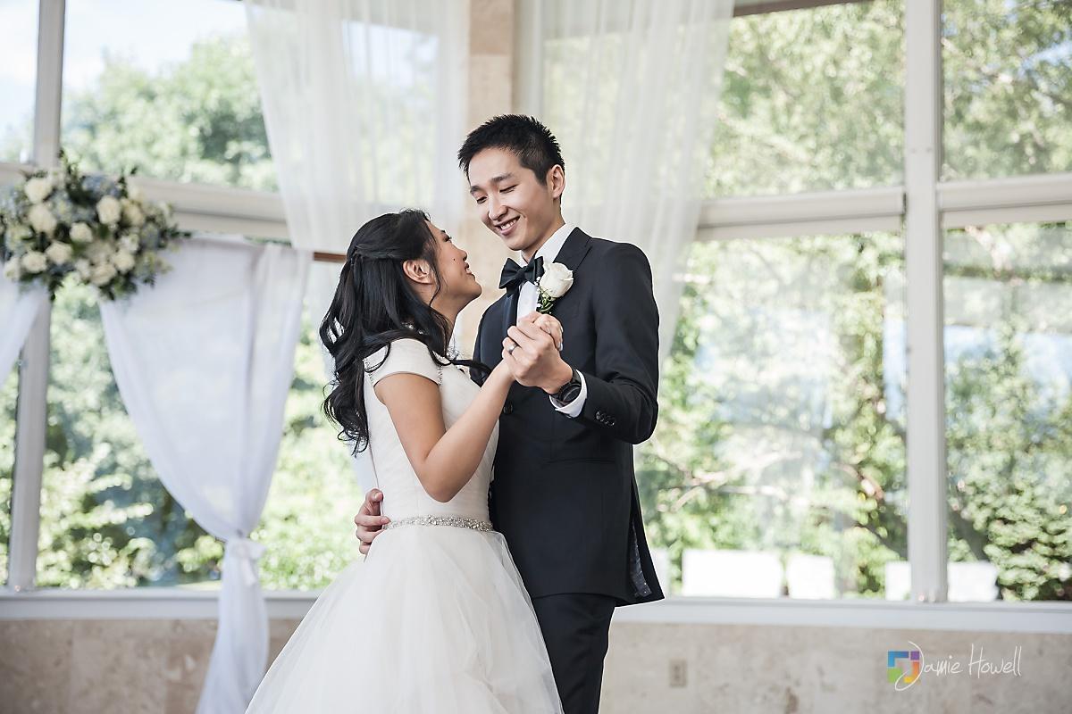 atlanta-park-tavern-piedmont-room-wedding-36