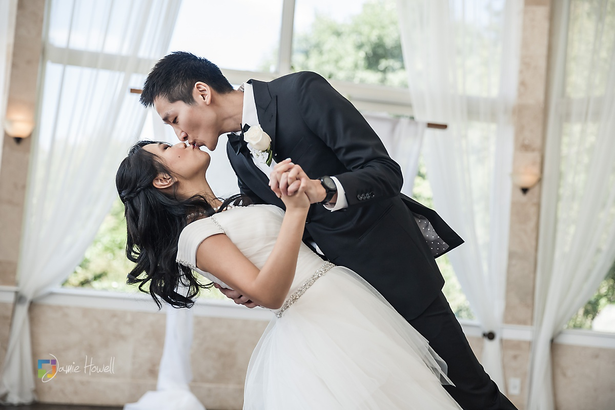 atlanta-park-tavern-piedmont-room-wedding-37