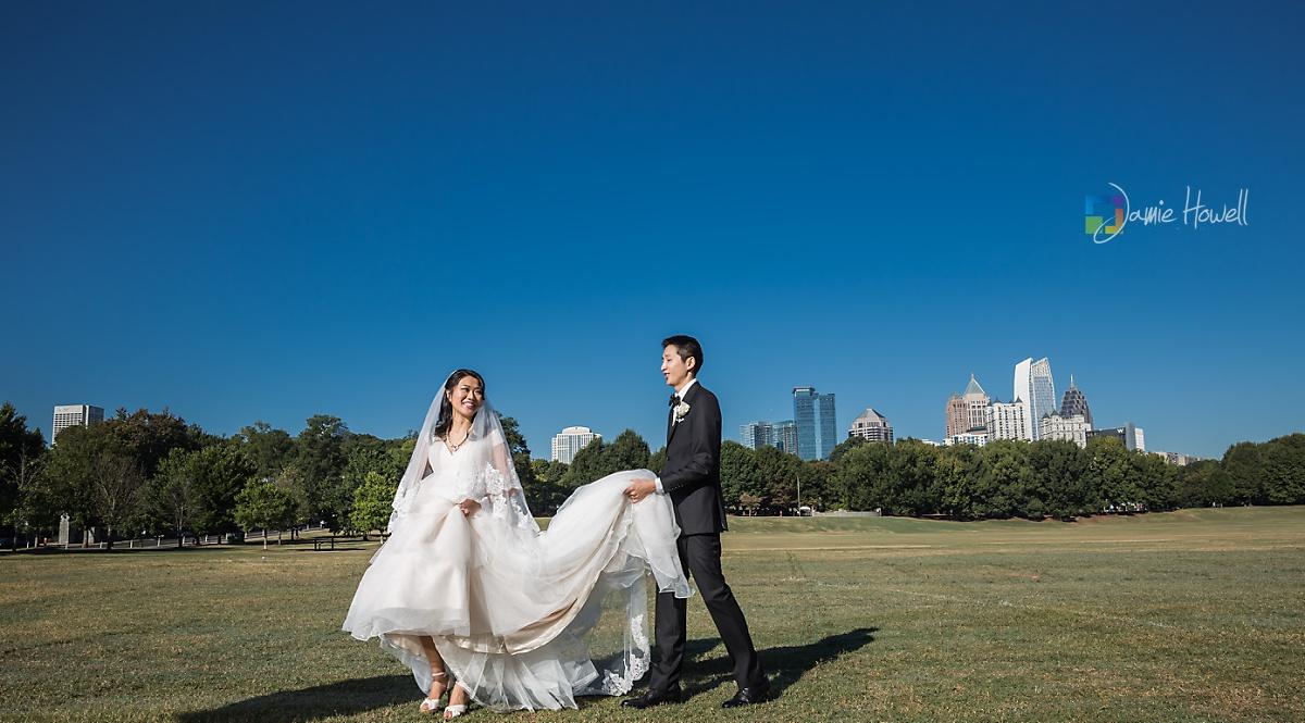 atlanta-park-tavern-piedmont-room-wedding-4