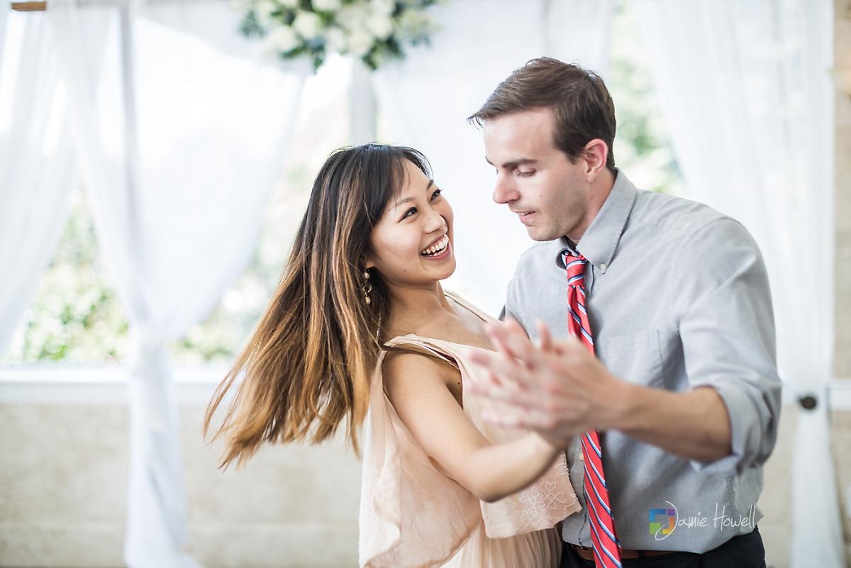 atlanta-park-tavern-piedmont-room-wedding-41
