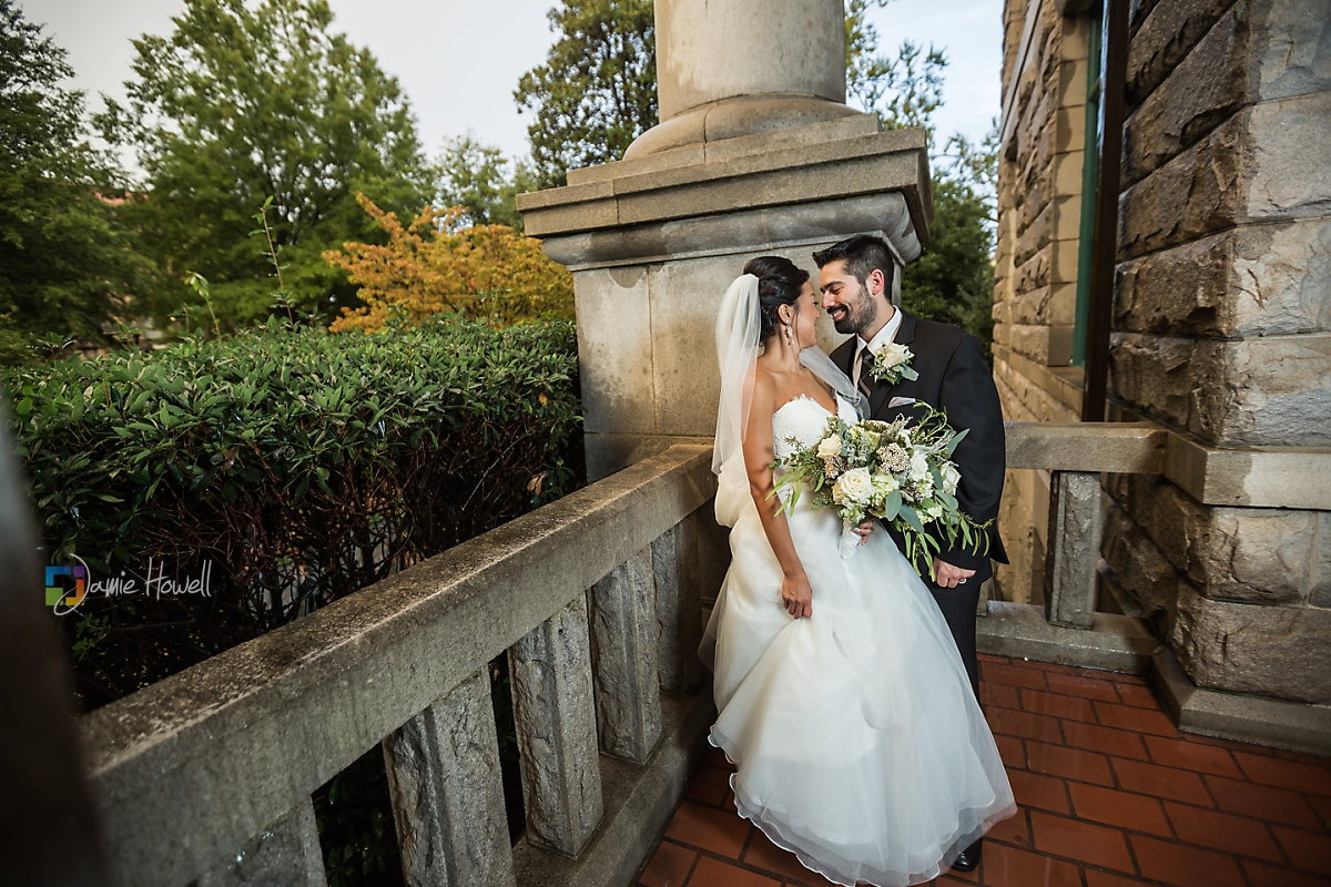 old-decatur-courthouse-wedding-31