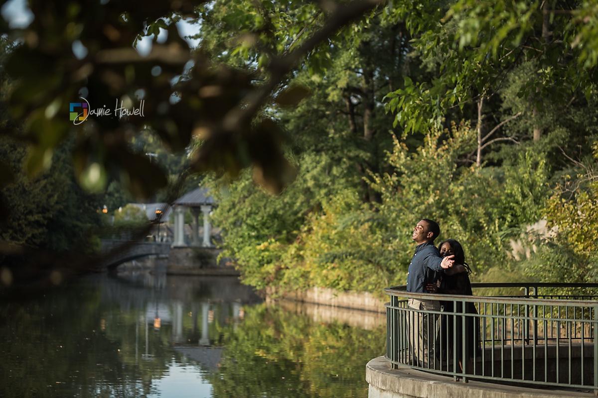 piedmont-park-engagement-3