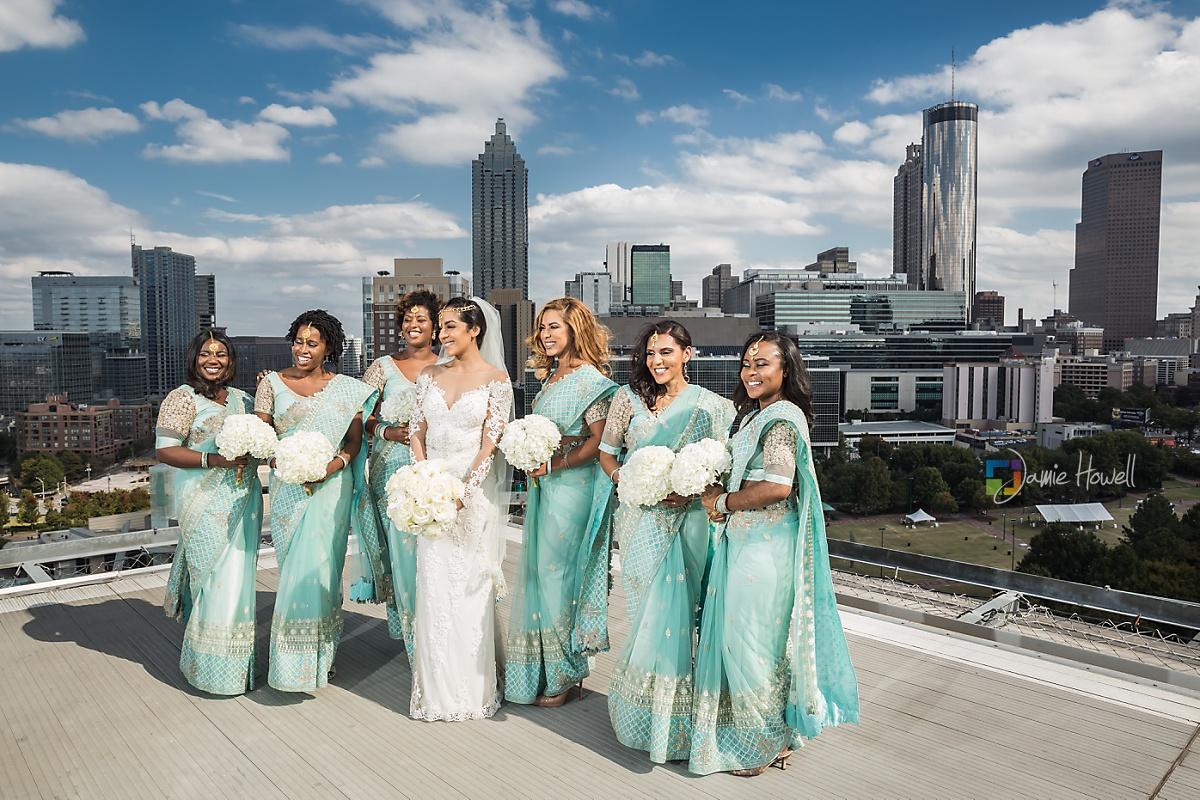ventanas-atlanta-fusion-wedding-1