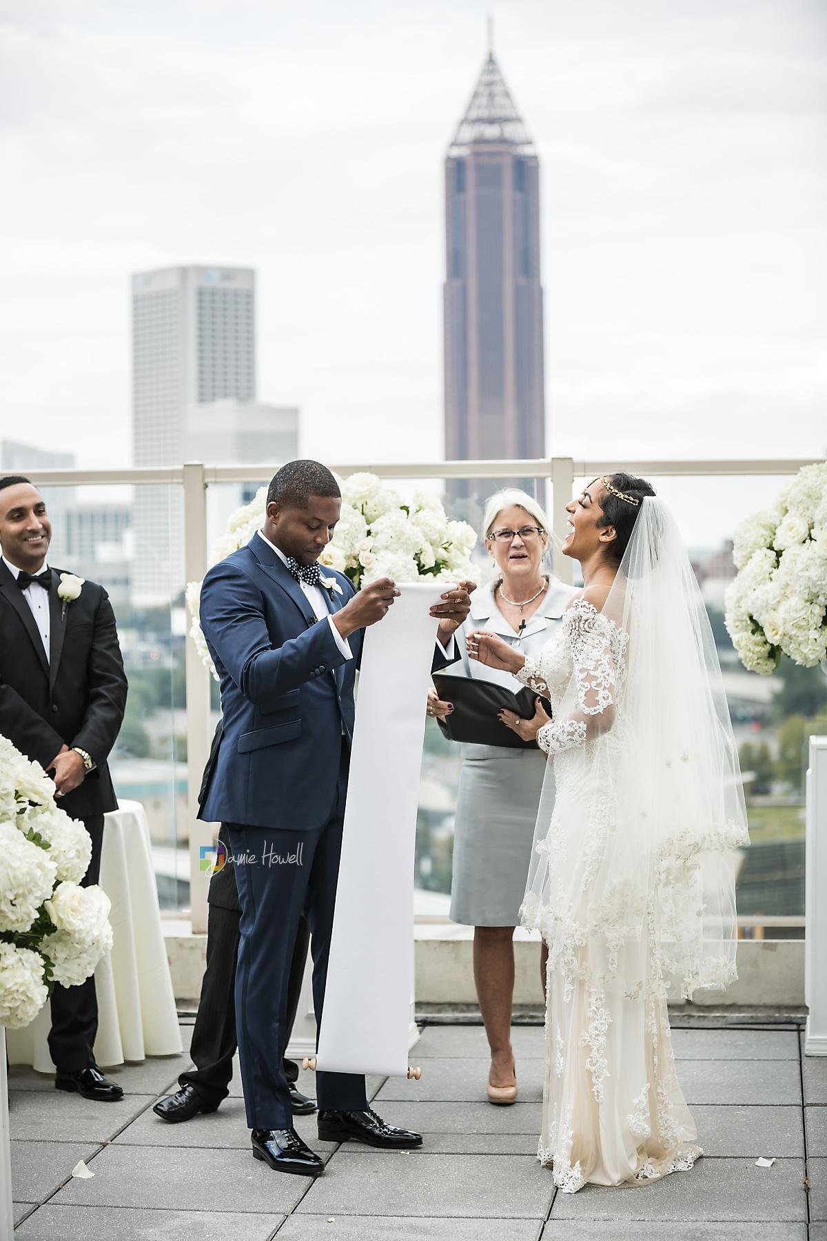 ventanas-atlanta-fusion-wedding-10
