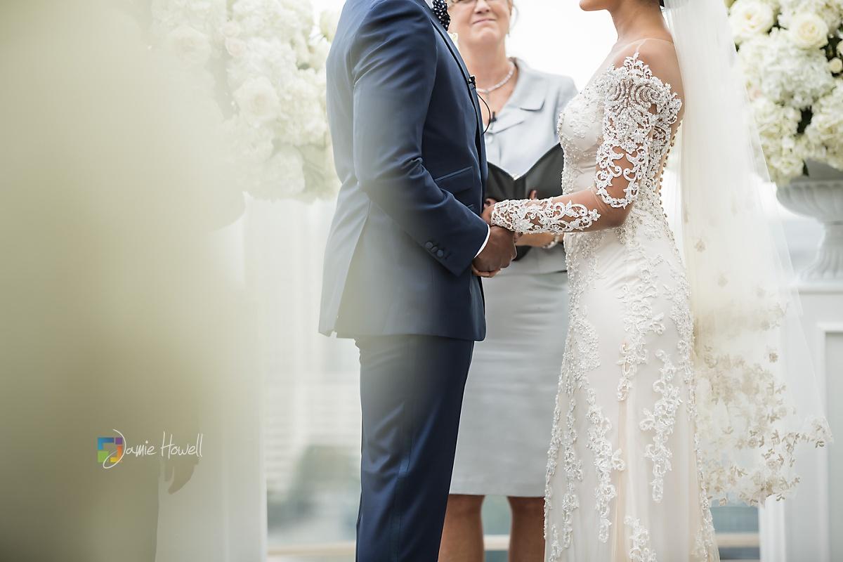 ventanas-atlanta-fusion-wedding-11