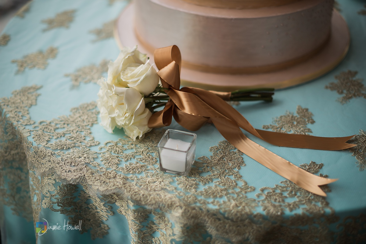 ventanas-atlanta-fusion-wedding-18
