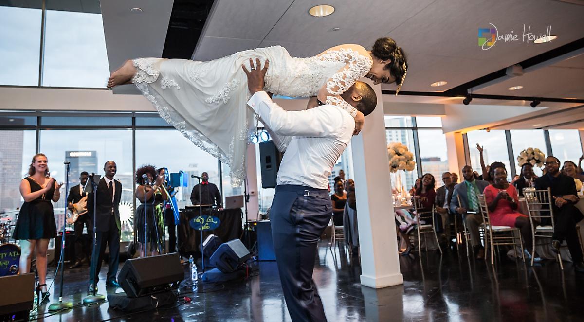 ventanas-atlanta-fusion-wedding-19