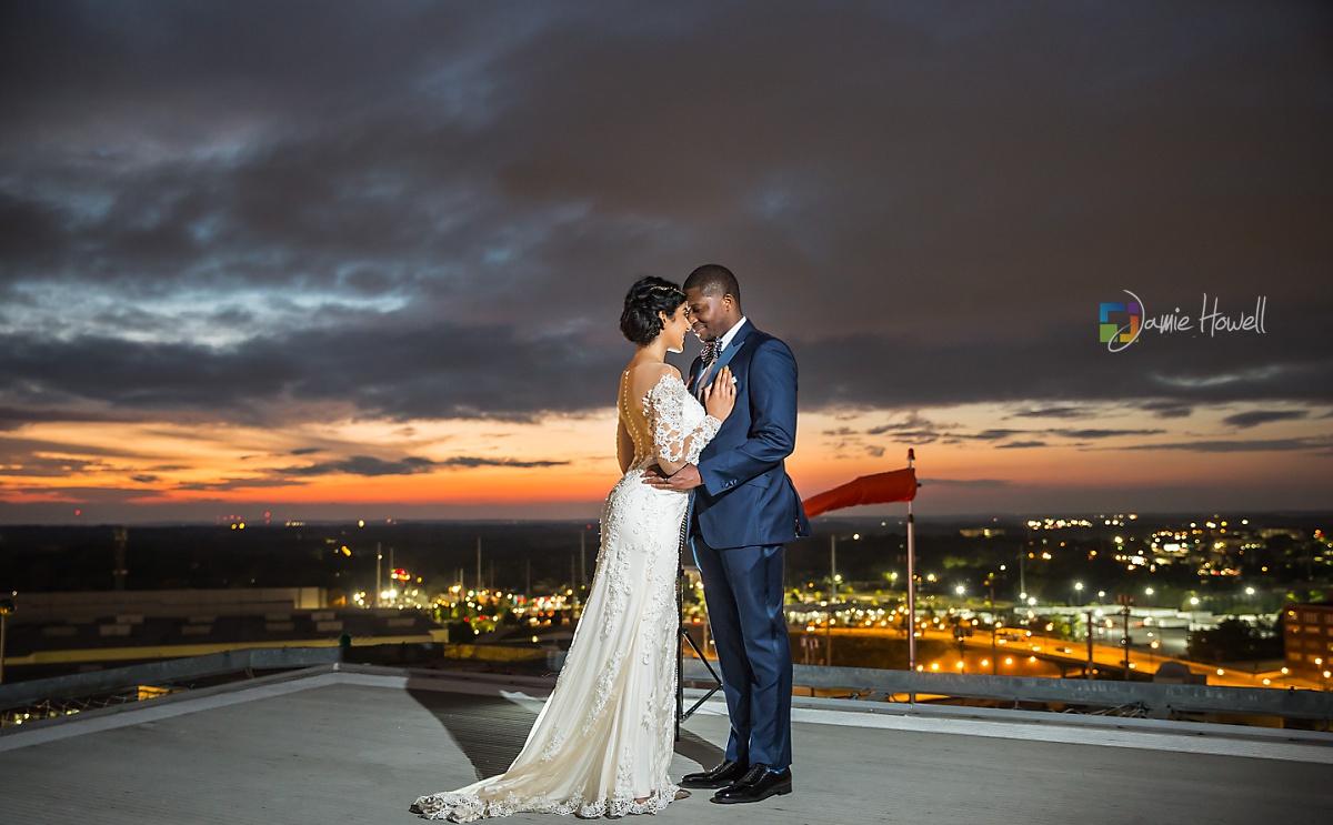 ventanas-atlanta-fusion-wedding-23