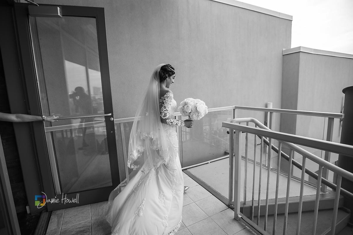 ventanas-atlanta-fusion-wedding-6