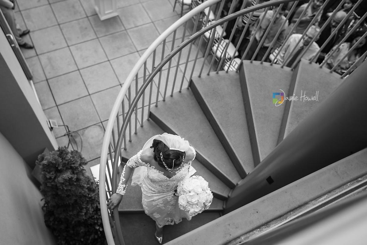 ventanas-atlanta-fusion-wedding-7