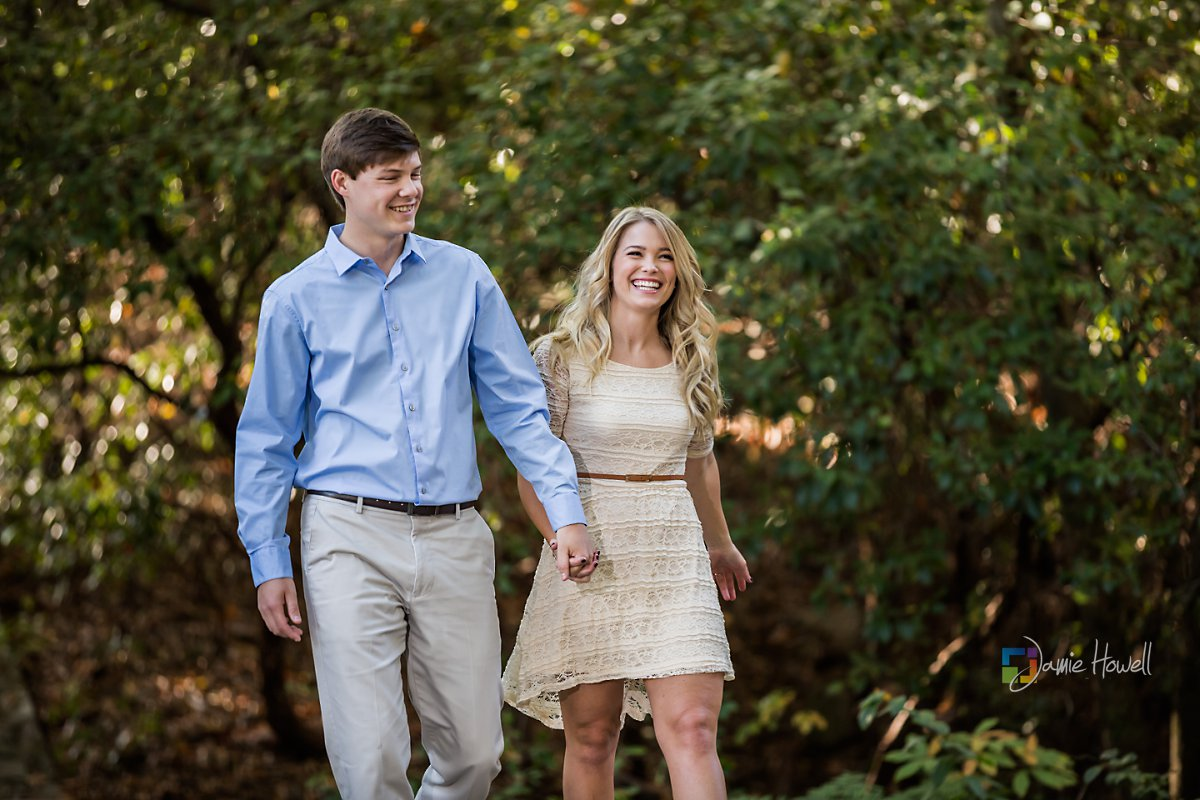 callaway-gardens-engagement-session-2