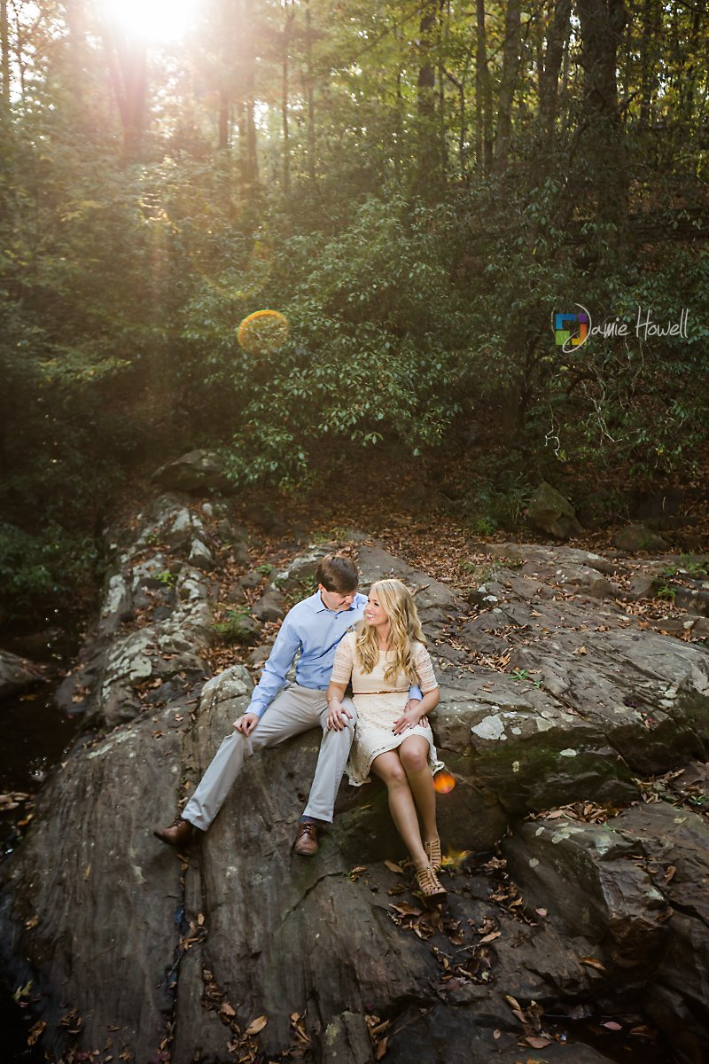 callaway-gardens-engagement-session-4