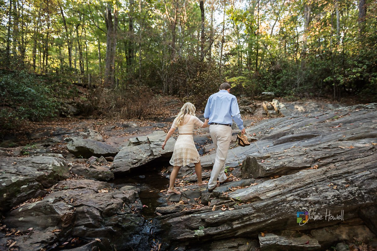 callaway-gardens-engagement-session-5