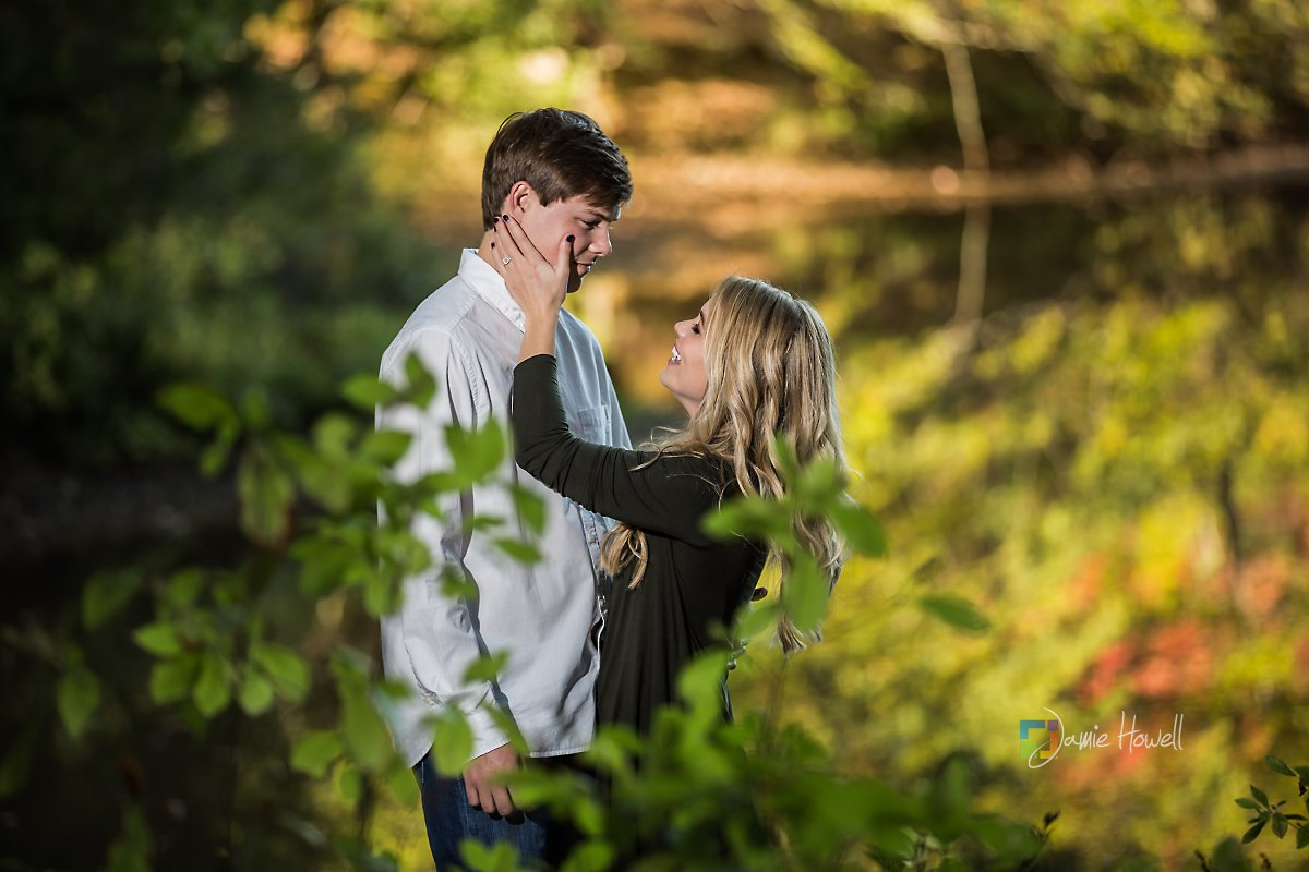 callaway-gardens-engagement-session-8