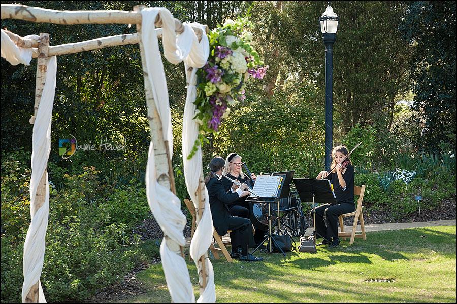 Atlanta Botanical Garden Wedding (14)