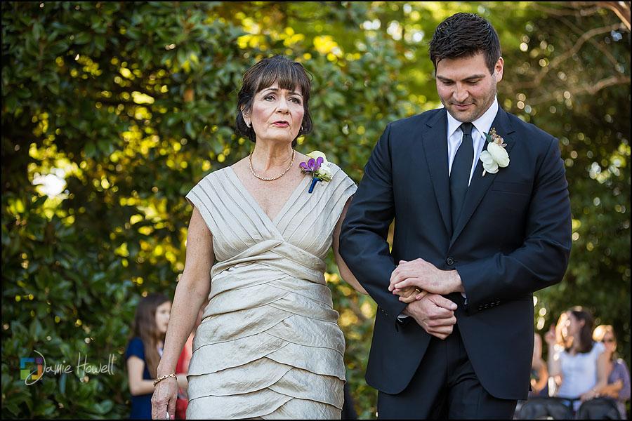 Atlanta Botanical Garden Wedding (16)