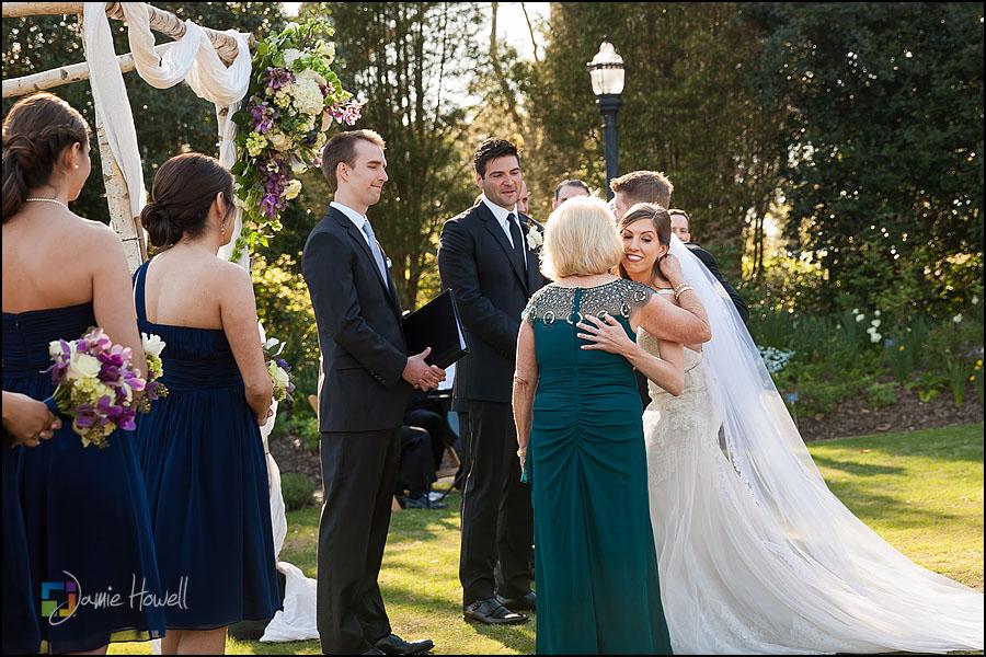 Atlanta Botanical Garden Wedding (19)