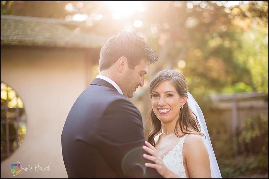 Atlanta Botanical Garden Wedding (29)