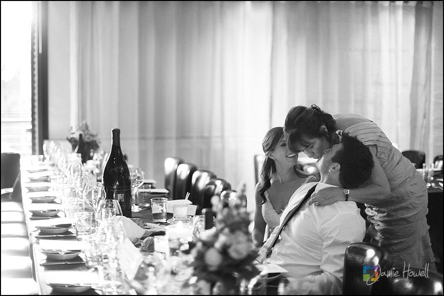 Atlanta Botanical Garden Wedding (34)