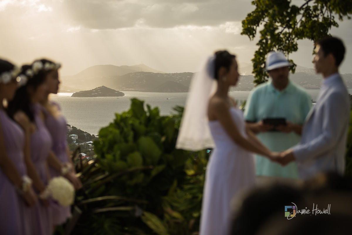 St. John US Virgin Islands destination wedding (30)