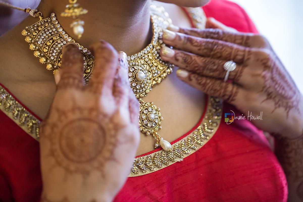 Florence SC Indian wedding ceremony (2)
