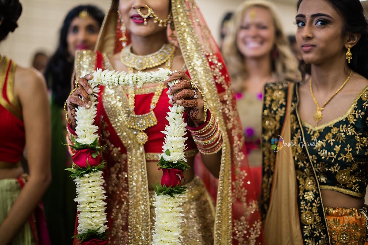 Florence SC Indian wedding ceremony (20)