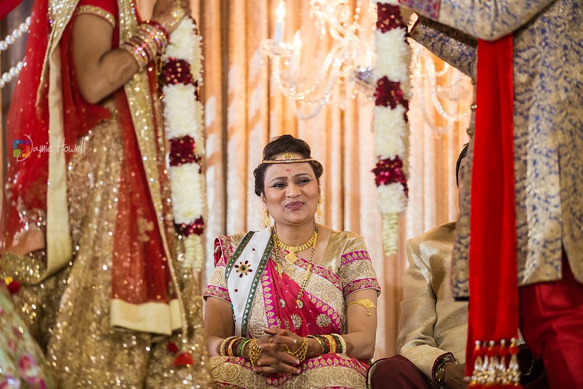 Florence SC Indian wedding ceremony (26)