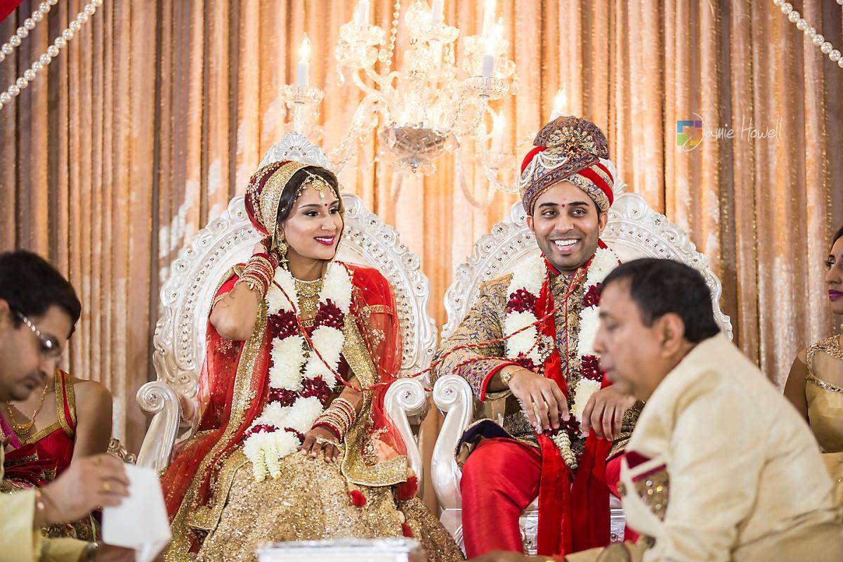 Florence SC Indian wedding ceremony (27)