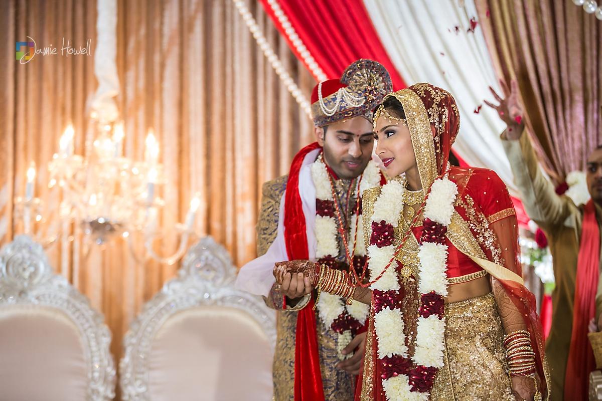 Florence SC Indian wedding ceremony (29)