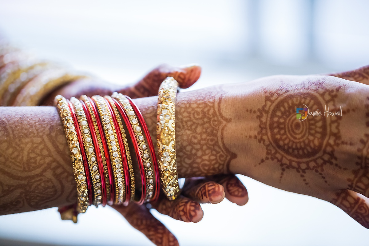 Florence SC Indian wedding ceremony (3)