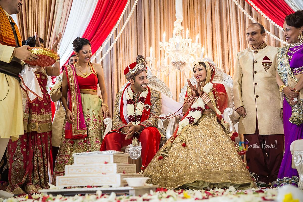 Florence SC Indian wedding ceremony (30)