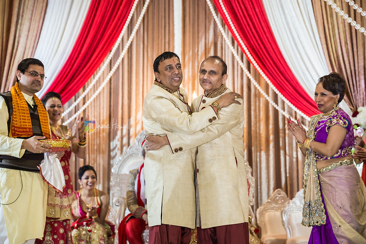 Florence SC Indian wedding ceremony (31)