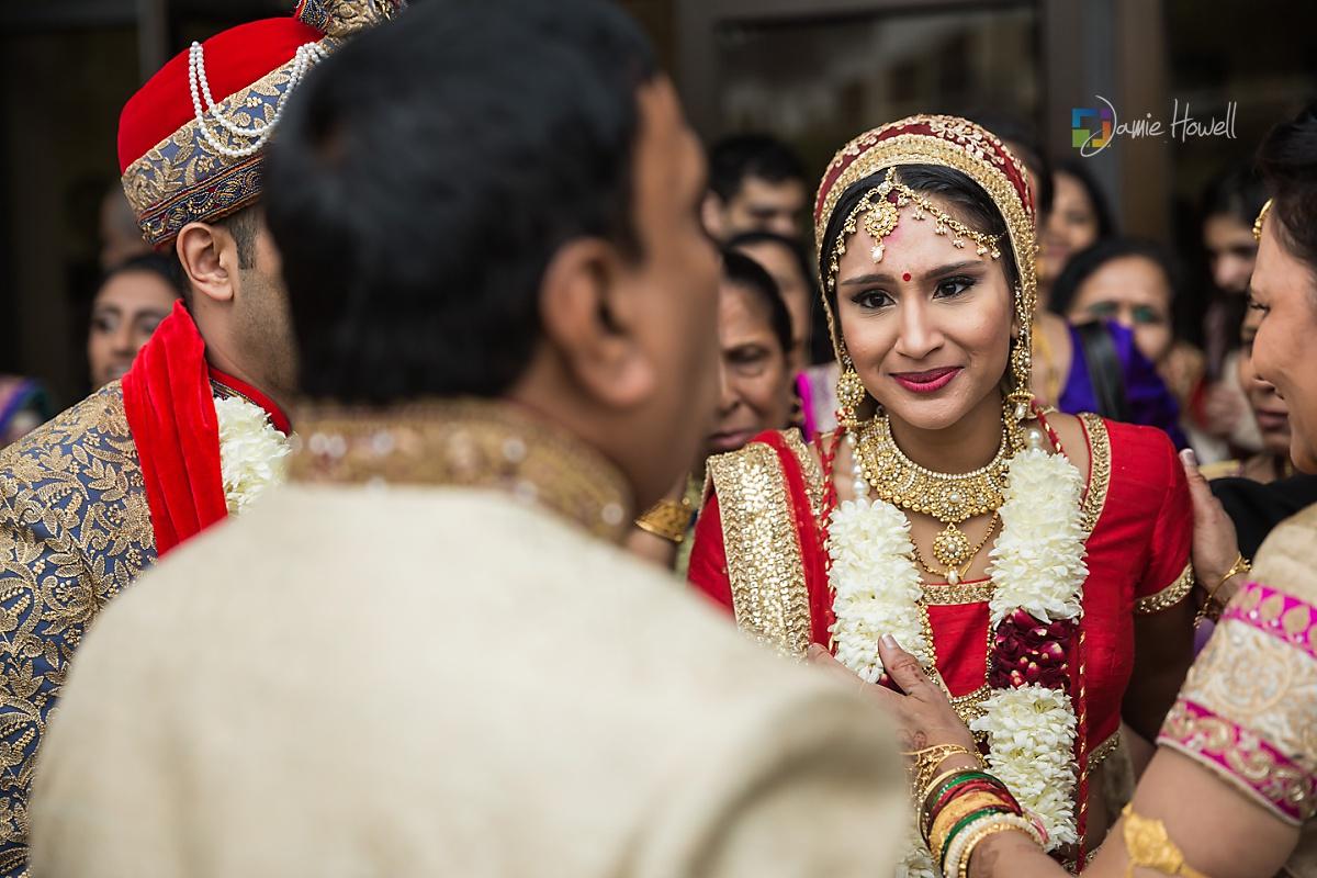 Florence SC Indian wedding ceremony (34)
