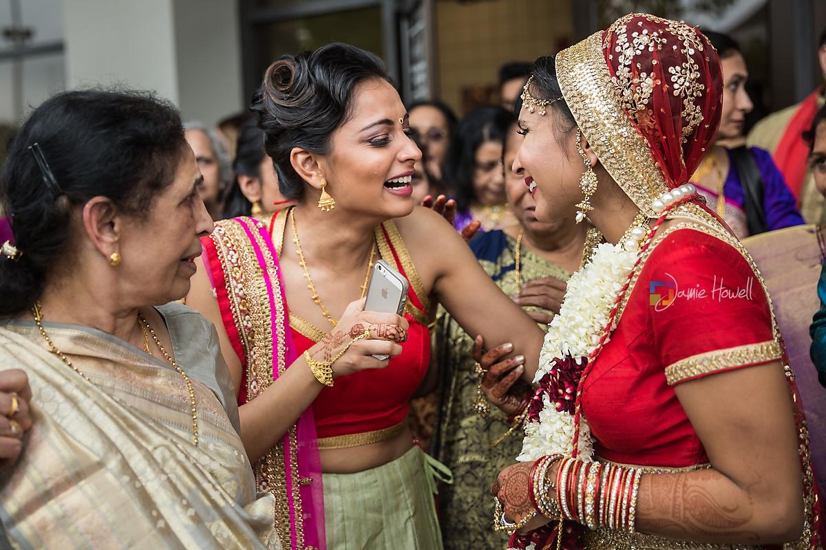 Florence SC Indian wedding ceremony (36)