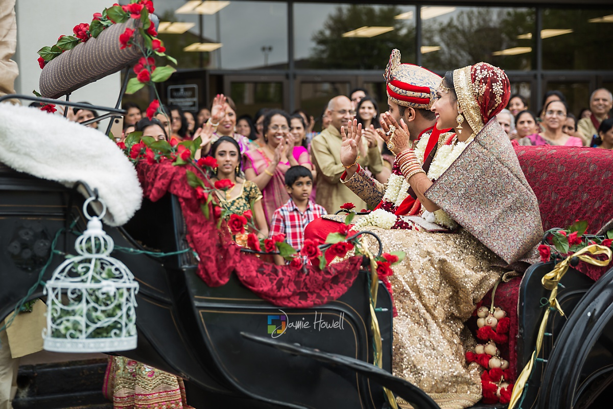 Florence SC Indian wedding ceremony (38)