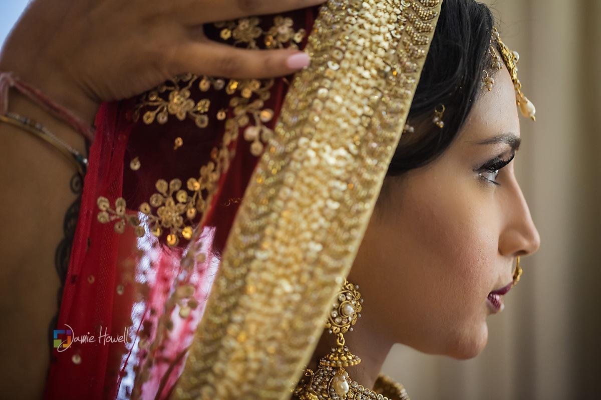 Florence SC Indian wedding ceremony (5)