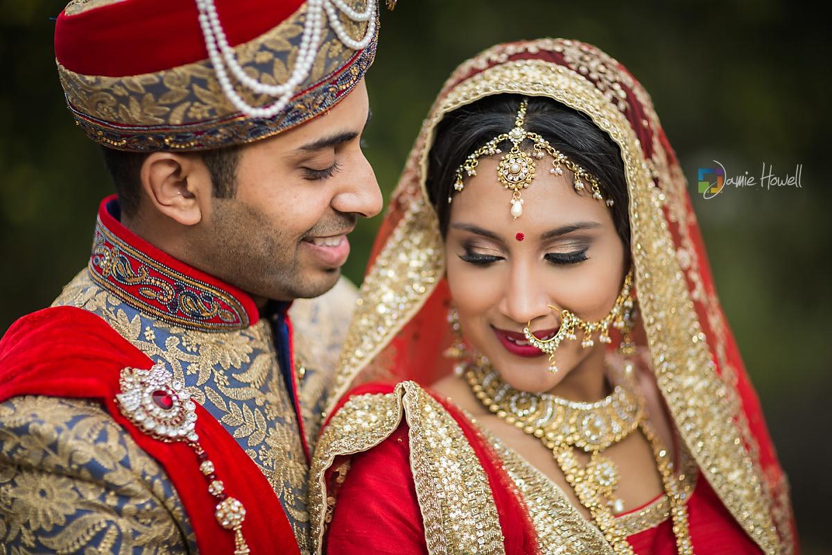 Florence SC Indian wedding ceremony (6)