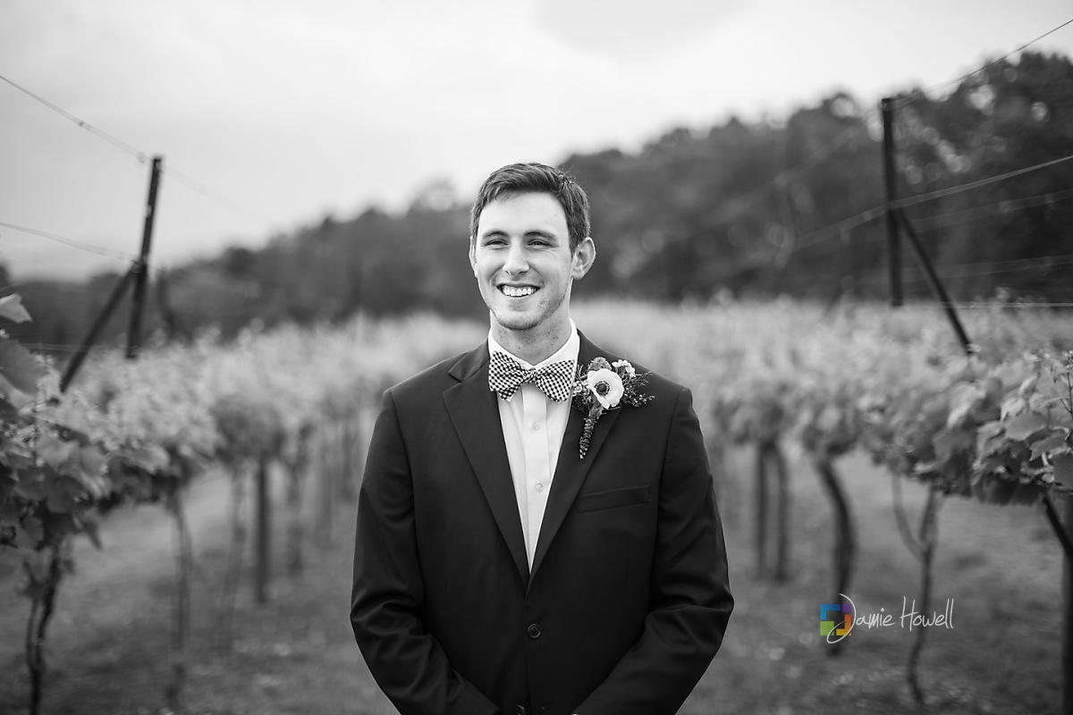 Frogtown Cellers Winery Wedding (21)