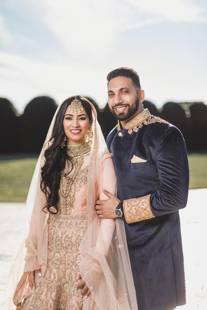 Atlanta Wedding Photographers.Atlanta Wedding Photographer Jamie Howell Wedding Photography